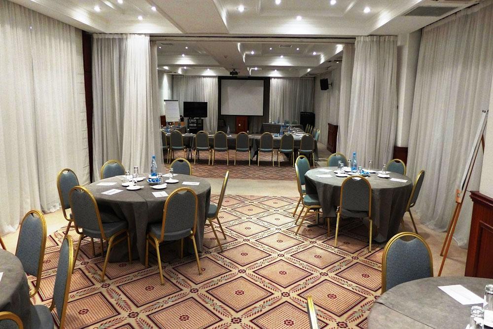 grecian bay-conference room2
